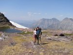 GlacierNP_Sperry.jpg