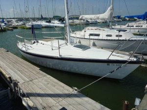 J24 For Sale >> 1988 J24 Sailboat For Sale In Dallas Tx Only 3 500 00