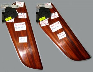 rehung_rudder_compared.jpg