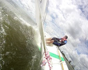 lake-erie-gopro.jpg