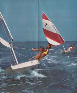 Sunfish Sailfish 1969.png