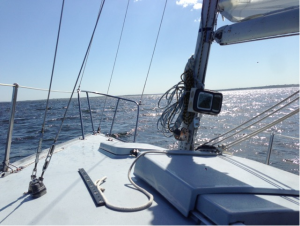 J24 foredeck.png