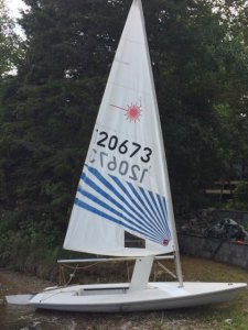 Other blue striped sail.jpg