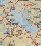 Winnipesaukee-Map[1].jpg