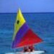 sailingismything