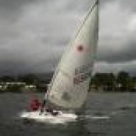 Bantry sailing