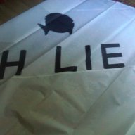 H Lie