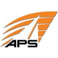 APS – Stern Scoop