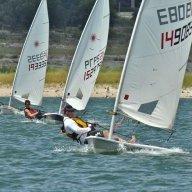 rugger_sailor