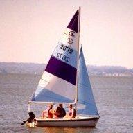 1988 capri 14 2 owners manual catalina yachts general handbook