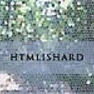 htmlishard