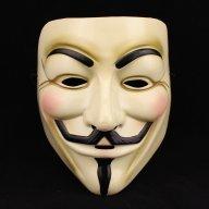 Guy WT Fawkes