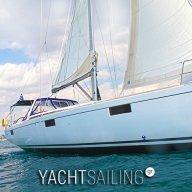 yachtsailing.gr