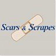 scars_scrapes