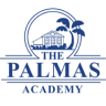 The Palmas Academy