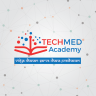 techmedcademy