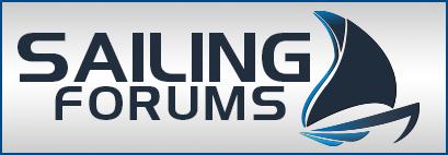 sailingforums.com